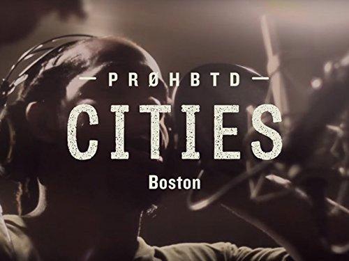 Boston Profile on Tosh1