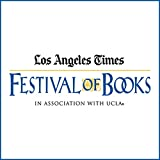 img - for Religion: The God Question (2009): Los Angeles Times Festival of Books book / textbook / text book