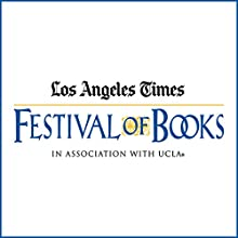 Mystery: A Dark and Stormy Night (2009): Los Angeles Times Festival of Books Speech by Jan Burke, Stephen J. Cannell, Robert Dugoni, Craig Johnson Narrated by Lee Goldberg