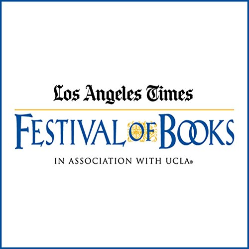 Mystery: Guns & Gams (2009): Los Angeles Times Festival of Books
