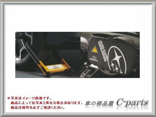 SUBARU XV スバル XV【GP7】 カーロック[B3277YA011] B016XEQGUE