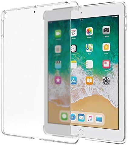 MoKo Fit iPad 9 7 Generation
