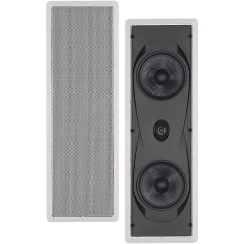 Yamaha NS-IW960 2-Way Dual 6-1/2