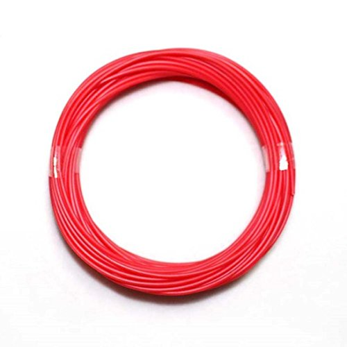 gbsell-175mm-print-filament-abs-modeling-stereoscopic-for-3d-drawing-printer-pen-red