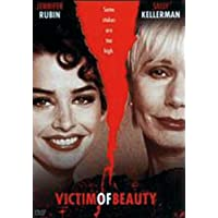 Victim Of Beauty [1991]