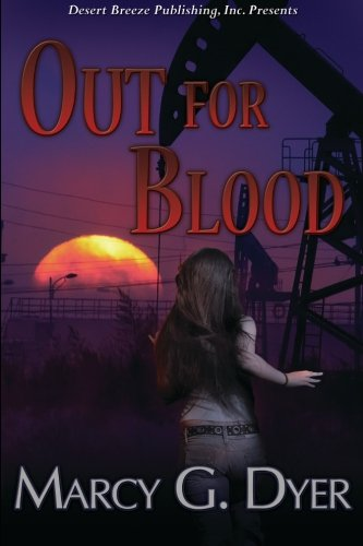 Download Out For Blood ebook