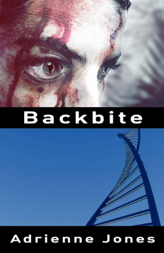 Backbite