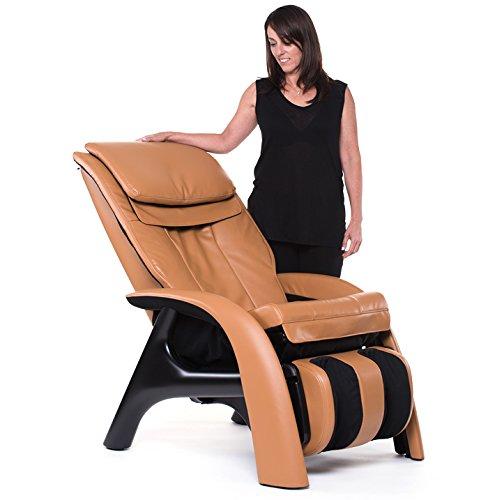 Human Touch Volito Instant Revive Zero-Gravity Massage Chair
