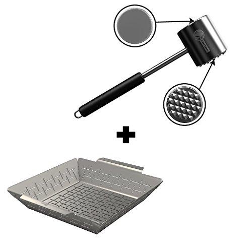 orgreenic kitchen ware - 5