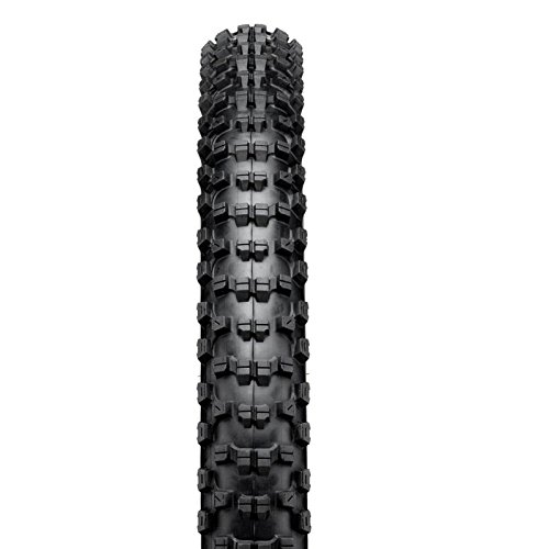 "KENDA Nevegal 26"" x 2.1 Mountain Bike Tyre"