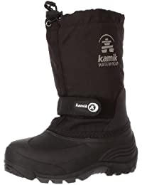 Waterbug 5 Cold Weather Boot (Toddler/Little Kid/Big Kid)