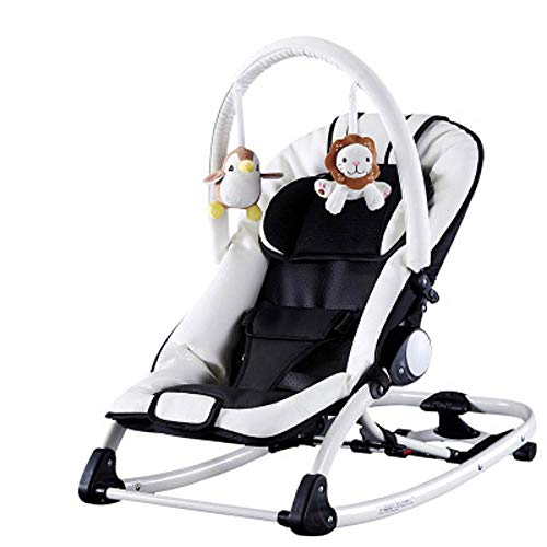 9675ffd5cce Baby Born Comfort Seat - Toys Search Results - King Zones Making Web Better