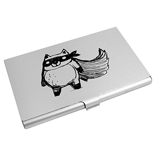 Credit Wallet Card 'Woodland Azeeda Card Holder CH00004317 Hero' Business wp7Tz6Zq