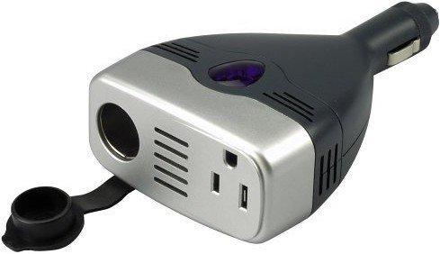 mobile audiovox - 8