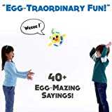 """Move2Play """"Egg Toss, Hilarious Game For Kids That"""