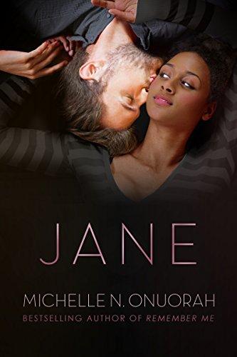 Search : Jane