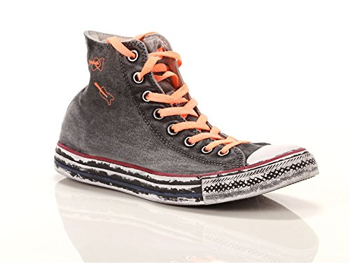 c5e8947a34a5 Converse Unisex Adults  1c16fa04 Chuck Taylor All Star High Limited Edition