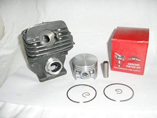 Stihl 026 Big Bore Piston & Cylinder Kit 44.7mm, Replaces...
