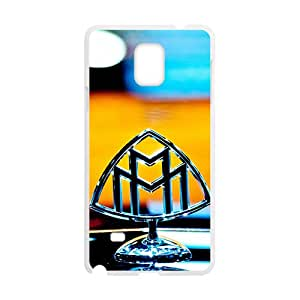 EROYI Maybach sign fashion cell phone case for Samsung Galaxy Note4