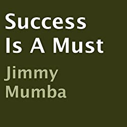 Success Is a Must