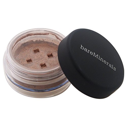 bareMinerals Camp Eye Color for Women, 0.02 Ounce (Color 0.02 Eye Ounce)