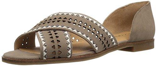 Women's GALLAH2 Sandal Brand Lucky Brindle g85XEqn0