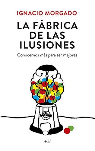 La F�brica De Las Ilusiones