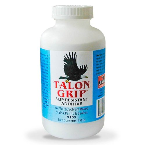 anvil-talon-grip-anti-skid-additive-for-stains-and-clear-sealers-use-in-5-gallon-containers