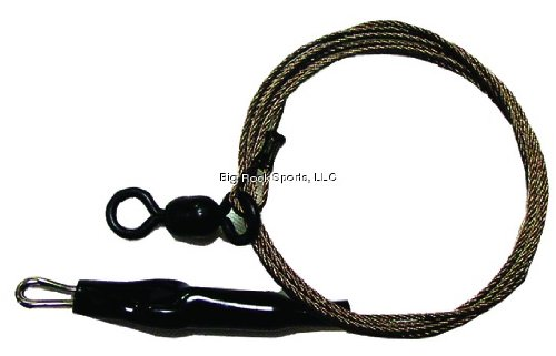Harness Braid - Braid 69585 Trolling Harness