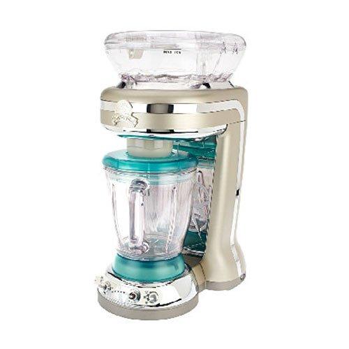 Margaritaville Frozen Concoction Maker Party Drink Machine