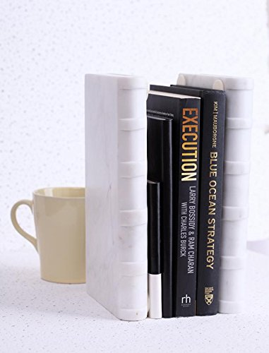 Designed By Heart - Bookend