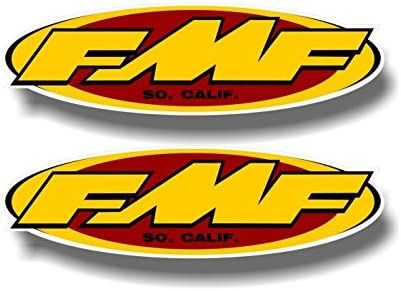 2X skidoo sticker vinyl decal for car and others 2/'/'x9/'/'