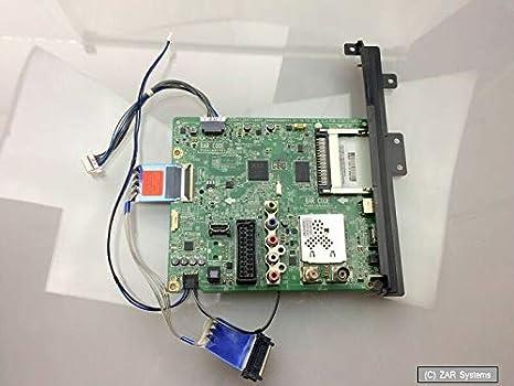 LG 42LF5610 - Repuesto para TV de 42