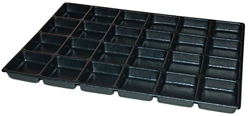 """Kennedy Manufacturing 81921 2"""", 6-Compartment Divider For..."""