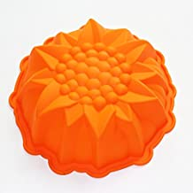 Amazon.com: moldes de
