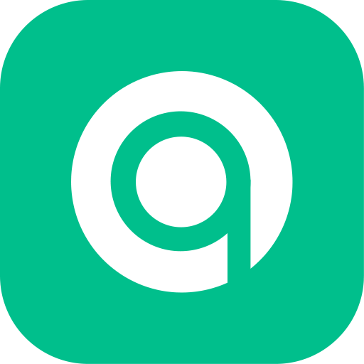 Q App - Shop Locations Target