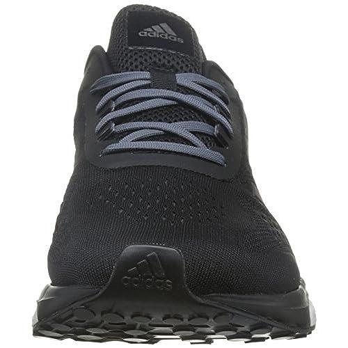 separation shoes 24222 9a7f5 adidas Response Lt M, Zapatillas de Running para Hombre enca