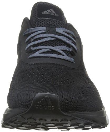 M Negbas de Negro Lt para Nocmét Running Response Adidas Hombre Ftwbla Zapatillas zIEOwqx7