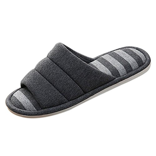 Four 5 Indoor Slippers Sole Soft Slipper XINGYUE Unisex Season CtXq11
