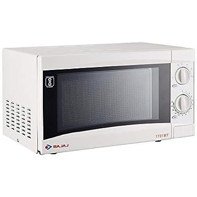 Bajaj-17-L-Solo-Microwave-Oven-1701-MT-White