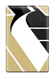 Hot pittsburgh penguins (79) NHL Sports & Colleges fashionable iPad Mini 2 cases