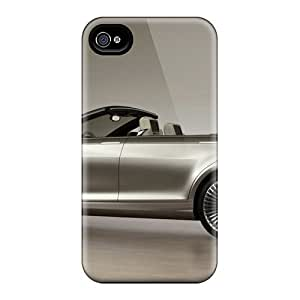 [ZEy23708bDIV] - New Cars S (54) Protective Iphone 6 Classic Hardshell Cases