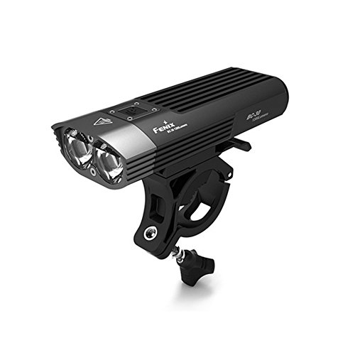 Fenix BC30 XM-L2 T6 1800 Lumens XM-L2 T6 LED Bicycle Bike Light Flashlight LED Headlight