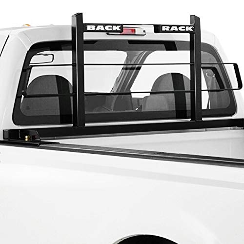 2500hd roof rack - 1