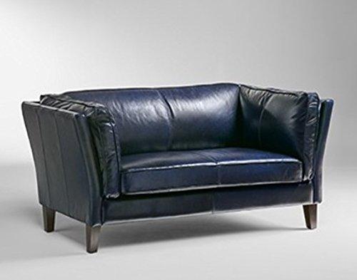 Lazzaro Leather WH-1525-20-9036 Alberta Loveseat