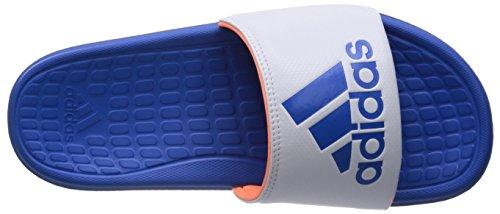 Aclaramiento De Compras En Línea Comprar Precio Barato Al Por Mayor Adidas Voloomix M Badelatschen bright royal-flash orange-white - 47 jVGve