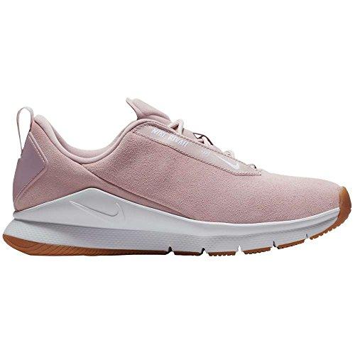(ナイキ) Nike レディース ランニング?ウォーキング シューズ?靴 Rivah [並行輸入品]