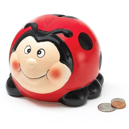 adorable-ladybug-lady-bug-piggy-bank-great-gift