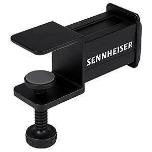 Sennheiser GSA 50 Headphone Headset Hanger Holder Universal Fit