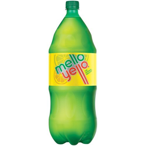 mello-yello-soda-citrus-2-ltr-bottle